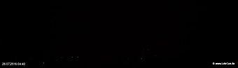lohr-webcam-26-07-2016-04:40