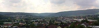 lohr-webcam-26-07-2016-12:30