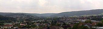 lohr-webcam-26-07-2016-13:10