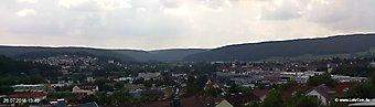 lohr-webcam-26-07-2016-13:40