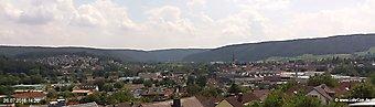 lohr-webcam-26-07-2016-14:20