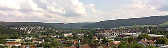 lohr-webcam-26-07-2016-17:20