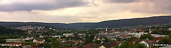 lohr-webcam-26-07-2016-18:30