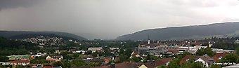 lohr-webcam-26-07-2016-19:50