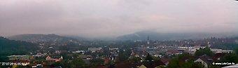 lohr-webcam-27-07-2016-05:50