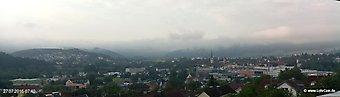 lohr-webcam-27-07-2016-07:40