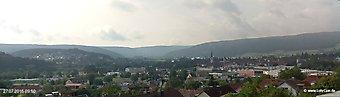 lohr-webcam-27-07-2016-09:50