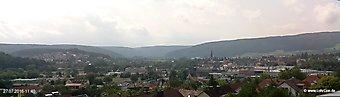 lohr-webcam-27-07-2016-11:40