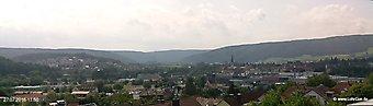 lohr-webcam-27-07-2016-11:50