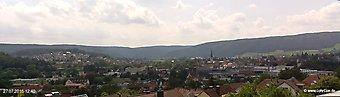 lohr-webcam-27-07-2016-12:40