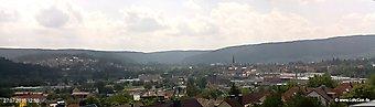lohr-webcam-27-07-2016-12:50