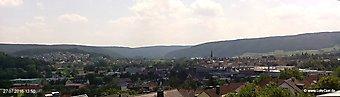 lohr-webcam-27-07-2016-13:50