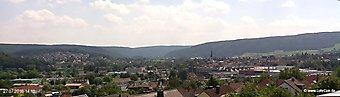 lohr-webcam-27-07-2016-14:10