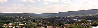 lohr-webcam-27-07-2016-14:40
