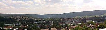 lohr-webcam-27-07-2016-15:00