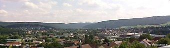 lohr-webcam-27-07-2016-15:50