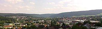 lohr-webcam-27-07-2016-16:10