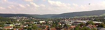 lohr-webcam-27-07-2016-17:50