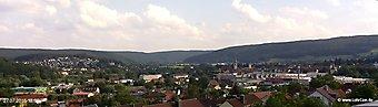 lohr-webcam-27-07-2016-18:00