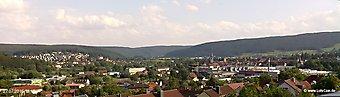 lohr-webcam-27-07-2016-18:10