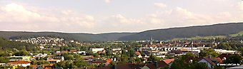 lohr-webcam-27-07-2016-18:20