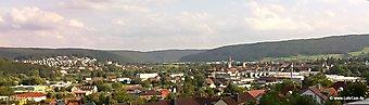 lohr-webcam-27-07-2016-18:50