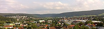 lohr-webcam-27-07-2016-19:00