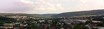 lohr-webcam-27-07-2016-19:10