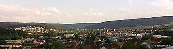 lohr-webcam-27-07-2016-19:20