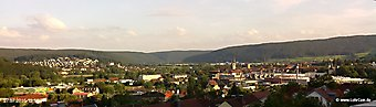 lohr-webcam-27-07-2016-19:50