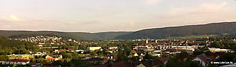 lohr-webcam-27-07-2016-20:00