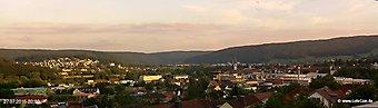 lohr-webcam-27-07-2016-20:30