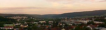 lohr-webcam-27-07-2016-20:40