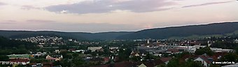 lohr-webcam-27-07-2016-21:00