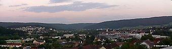 lohr-webcam-27-07-2016-21:10