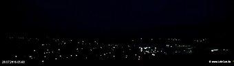 lohr-webcam-28-07-2016-05:00