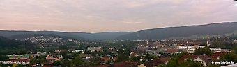 lohr-webcam-28-07-2016-06:20