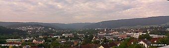 lohr-webcam-28-07-2016-07:00
