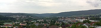 lohr-webcam-28-07-2016-10:40