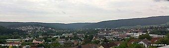 lohr-webcam-28-07-2016-10:50