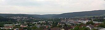 lohr-webcam-28-07-2016-11:00