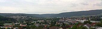 lohr-webcam-28-07-2016-11:10