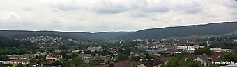 lohr-webcam-28-07-2016-12:40
