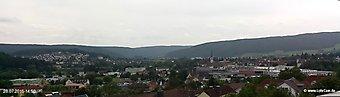 lohr-webcam-28-07-2016-14:50