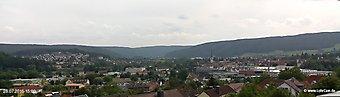 lohr-webcam-28-07-2016-15:00