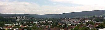 lohr-webcam-28-07-2016-16:00