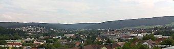 lohr-webcam-28-07-2016-16:50