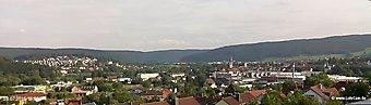lohr-webcam-28-07-2016-18:50