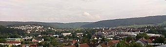 lohr-webcam-28-07-2016-19:00