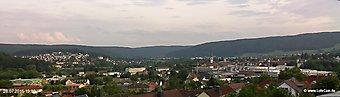 lohr-webcam-28-07-2016-19:30
